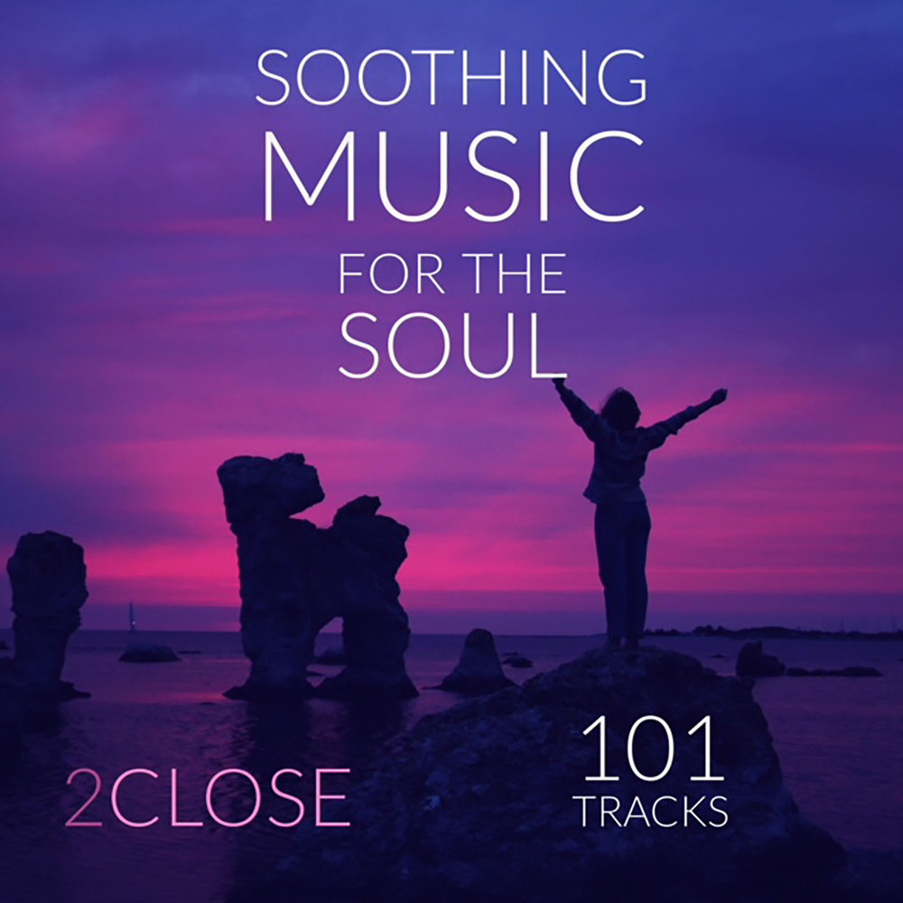 music for the souls Music for the soul pondering music and silence music opens up a great, perfectly dimensional space of silence within which, when things come about happily, a reality can dawn which ranks higher than music (josef pieper, only the lover sings.