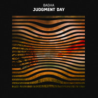 Judgment Day — Bagha