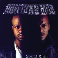 Southside — Rufftown Mob
