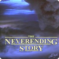 The Neverending Story — сборник
