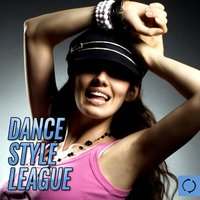 Dance Style League — сборник