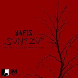 Nafis - Sun Tzu
