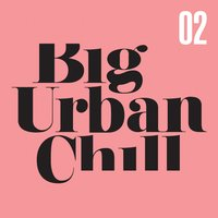 Big Urban Chill, Vol. 2 — сборник
