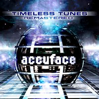 Timeless Tunes — Accuface
