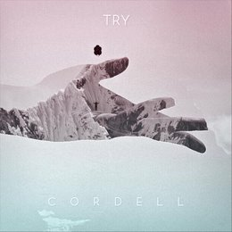 Try — Cordell