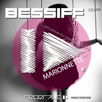 Marionnette EP — Bessiff