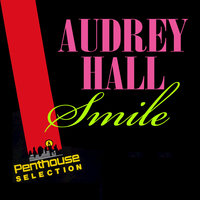 Smile — Audrey Hall