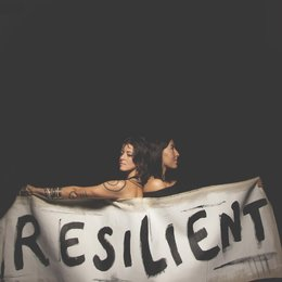 Resilient — Rising Appalachia