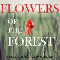 Flowers of the Forest: A Musical Reflection of Scotland — сборник