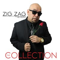 The Collection — Zig Zag