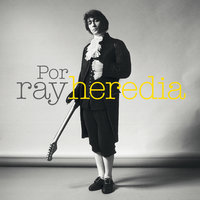 Por Ray Heredia — сборник