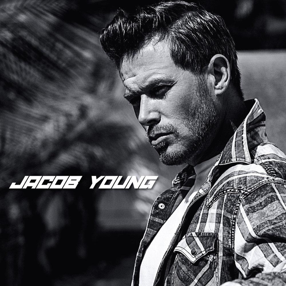 jacob young imdb