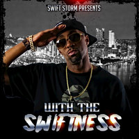 With the Swiftness — Swift, Swift feat. Geo Storm