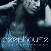 Deep House (Blue Sensations) — сборник