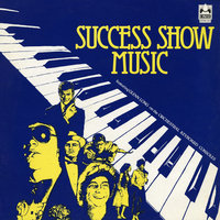 Success Show Music — Glenn Long