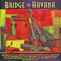 Bridge to Havana — сборник