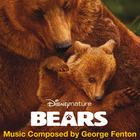 Bears — George Fenton