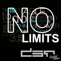 No Limits Vol.13 — сборник