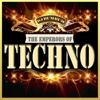 The Emperors of Techno — сборник