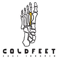 Cold Feet — Zaki Ibrahim