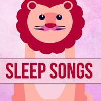 Sleep Songs - Nature Sounds, Soothing Music, Relaxation, Beautiful Sleep Music, Calming Melodies, White Noises for Deep Sleep, Lullaby — Soothing Baby Music Zone