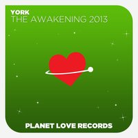 The Awakening 2013 — York