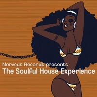 The Soulful House Experience — The Soulful House Experience