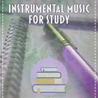 Instrumental Music for Study – Sounds for Learning, Brain Stimulation, Mozart, Beethoven — Studying Music