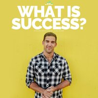 What Is Success? — Fearless Motivation