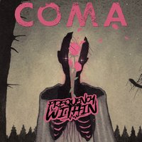 Coma — Frequency Within