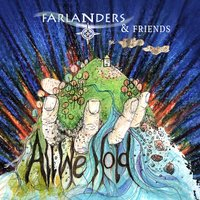 All We Hold — Farlanders and Friends