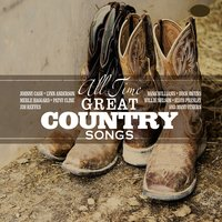 All-Time Great Country Songs — сборник