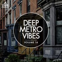 Deep Metro Vibes, Vol. 14 — сборник