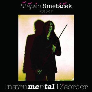 Stepan Smetacek - Darknet
