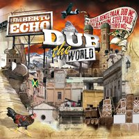 Dub the World — Umberto Echo
