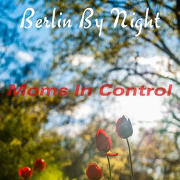 Berlin by Night — Moms In Control