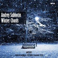 Winter Chords — Andrey Subbotin