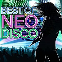 Best of Neo Disco — Count Dee's Silver Disco Explosion