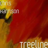 Treeline — Chris Harrison
