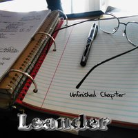 Unfinished Chapter — Leander