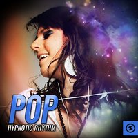 Pop Hypnotic Rhythm — сборник