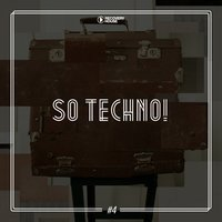 So Techno! #4 — сборник