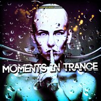 Moments in Trance — сборник