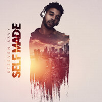 Self Made — Steeven Savy