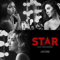 Lifetime — Star Cast, Ryan Destiny, Quavo