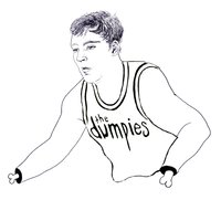 Bill Laimbeer — The Dumpies