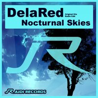 Nocturnal Skies — Delared