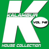 KALAMBUR HOUSE COLLECTION VOL 142 — Dandy
