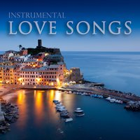 Instrumental Love Songs — Piano Love Songs, Classical Study Music