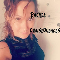 Consequences — Rachel